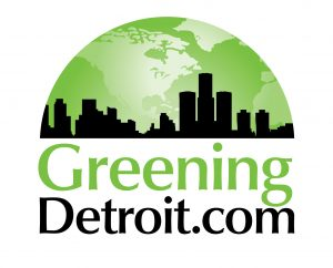 greening-detroit-large