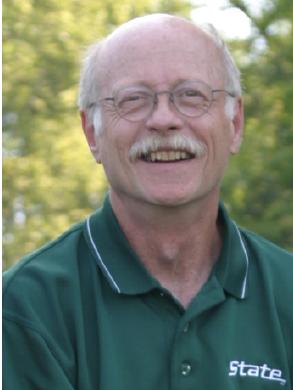 Dr. Dean Baas