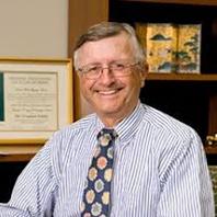 Dr. John Tropman
