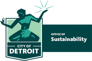 Sustainability in the D!