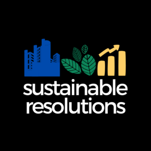 SMSBF's Sustainable Resolution 2021